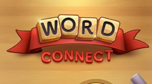imagem demonstra a conexão de palavras ensinando Como Deixar Sua Pronúncia De Inglês Perfeita?