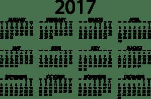 Aprenda neste postComo Falar Os Meses do Ano em Inglês